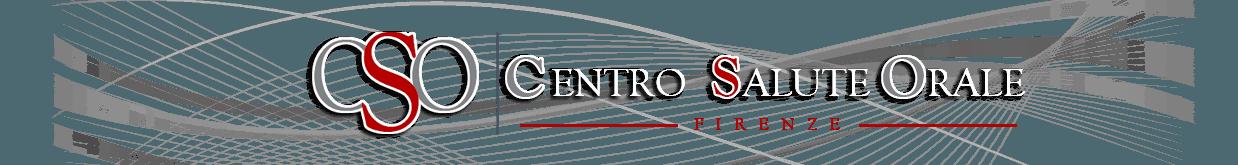 CSO Firenze, Studio Odontoiatrico Multispecialistico