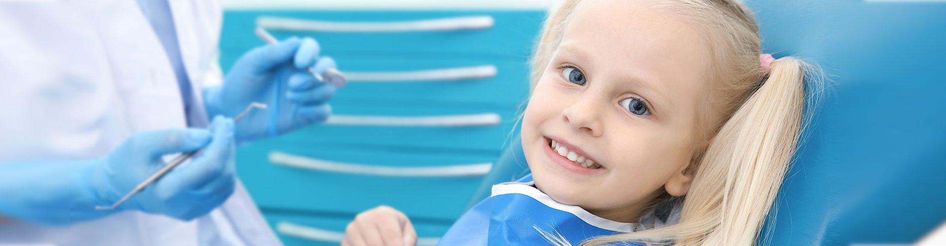 CSO Firenze, Studio Odontoiatrico Multispecialistico, DOTT. Guido Batalocco Protesi Fissa – Protesi Mobile – Paradontologia – Implantologia – Pedodonzia – Ortodonzia – Conservativa – Endodonzia – Traumatologia
